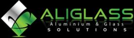 Fencing Jordan Springs - AliGlass Solutions