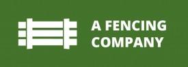 Fencing Jordan Springs - Fencing Companies